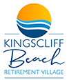 Kingscliff Retirement Village Logo